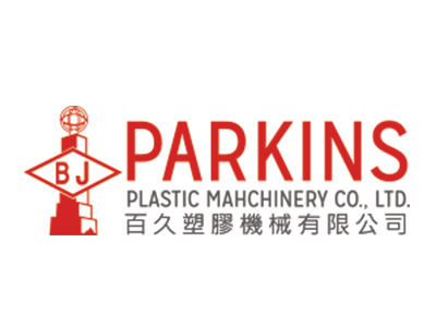 PARKINS PLASTIC MACHINERY CO., LTD.