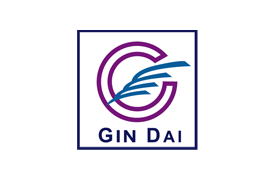 GIN-DAI PRECISION TECHNOLOGY CO., LTD.