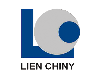 LIEN CHINY ENTERPRISE CO., LTD.