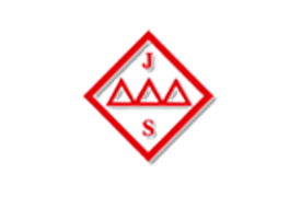 CHUNG SHAN MACHINERY WORKS CO., LTD.