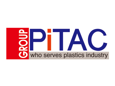 PITAC INT'L MACHINERY CO., LTD.
