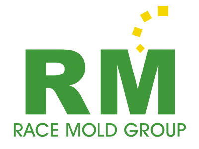 RACE MOLD INDUSTRIAL CO., LTD.