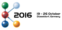 2016 The 26nd International Exhibition on Plastics and Rubber Industries